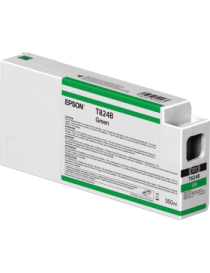 Epson Ink SureColor SC-P 7000/9000 only - Green