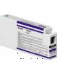 Epson Ink SureColor SC-P 7000/9000 only - Violet