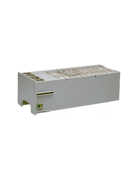 Epson MAINTENANCE BOX FOR SC-P6/7/8/9000