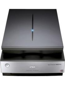 Epson V850 PRO