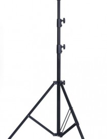 NiceFoto Light Stand ( Air Cushioned ) 270cm/106in/8ft 8in