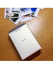 Fuji Share 2 Printer + 10 Shots