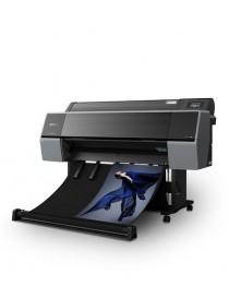 Epson SURECOLOR SC-P9500 Printer