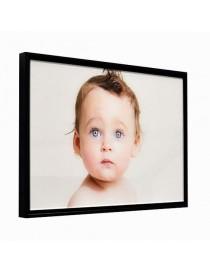 Koy Lab Tray Frame HD Acrylic