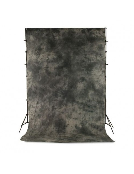 Hand-painted Muslin Backdrops