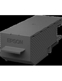 Epson ET-7750 & ET-7700 Series Maintenance Box