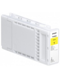 Singlepack Yellow T44Q440 UltraChrome PRO 12 350ml P7500-P9500
