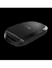 SanDisk Extreme Pro® CFexpress® Card Reader