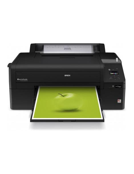 "Epson SC-P5000 STD 17"" Printer"