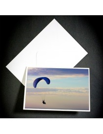 FOTOSPEED FOTOCARDS Smooth Cotton 300 A6 25 cards