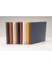 Koy Lab: Basik Books