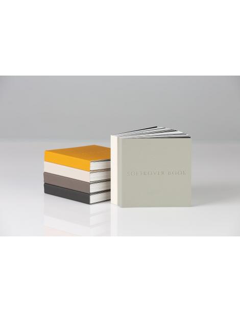 Koy Lab: Softkover Books