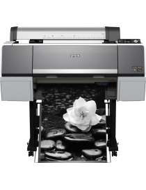 "Epson SC-P6000 STD 24"" Printer"