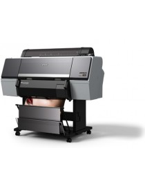 "Epson SC-P7000 STD 24"" Printer"
