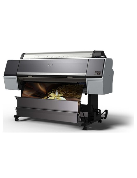 "Epson SC-P8000 STD 44"" Printer"