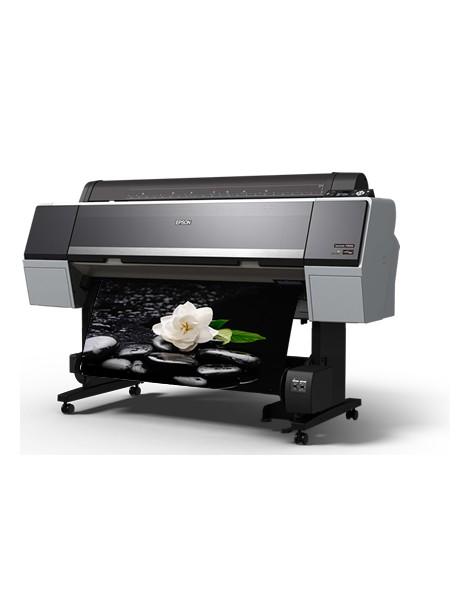 "Epson SC-P9000 STD 44"" Printer"