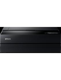 Epson SureColor SC-P900 A2 Printer