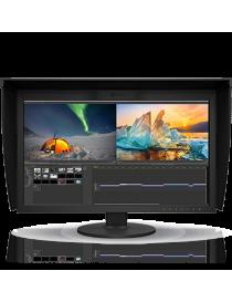 Eizo ColorEdge CG279X 27in LCD
