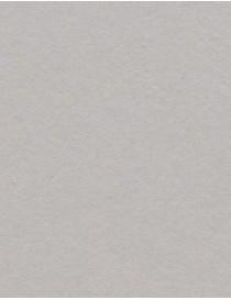 """Seamless Sea Mist - 2.72m x 11m roll (8'11"""" x 36ft)"""