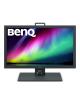 BenQ SW271C Pro 27in IPS LCD 4K Monitor