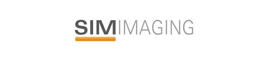 Sim Imaging
